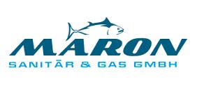 Maron Sanitär & Gas